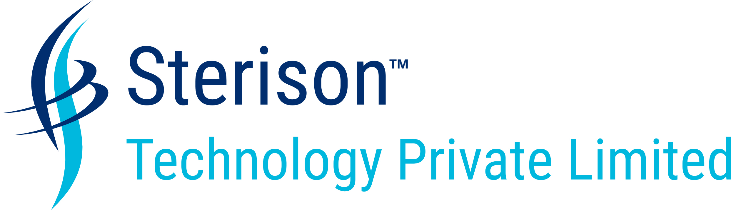 Sterison Technology Private Limited