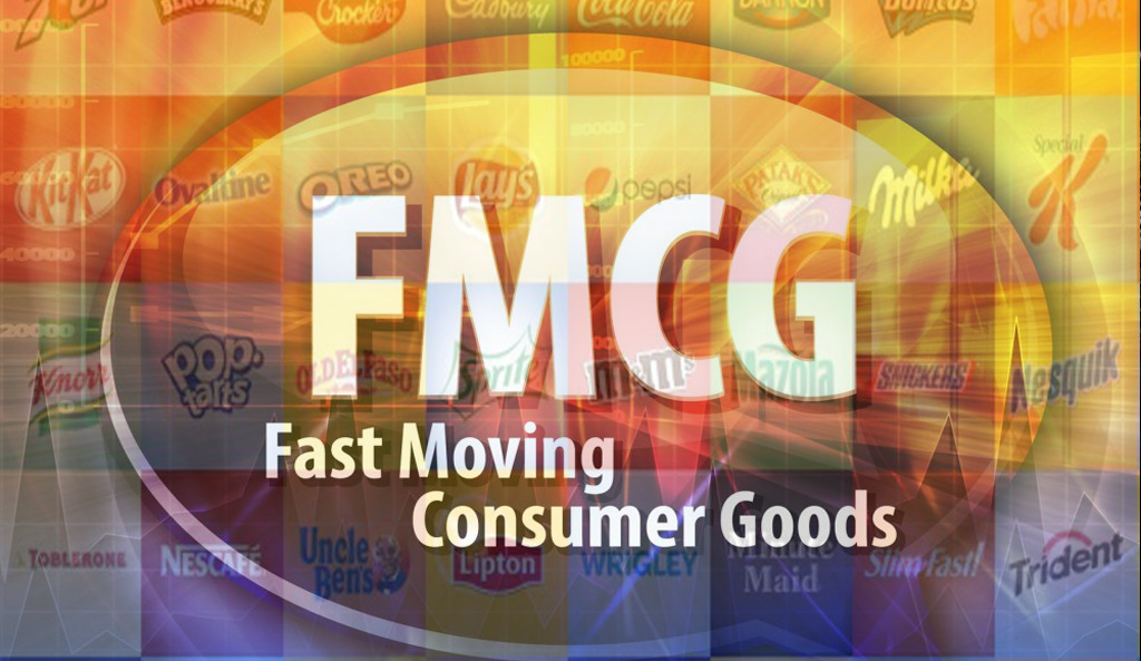 Fast-Moving-Consumer-Goods (1)