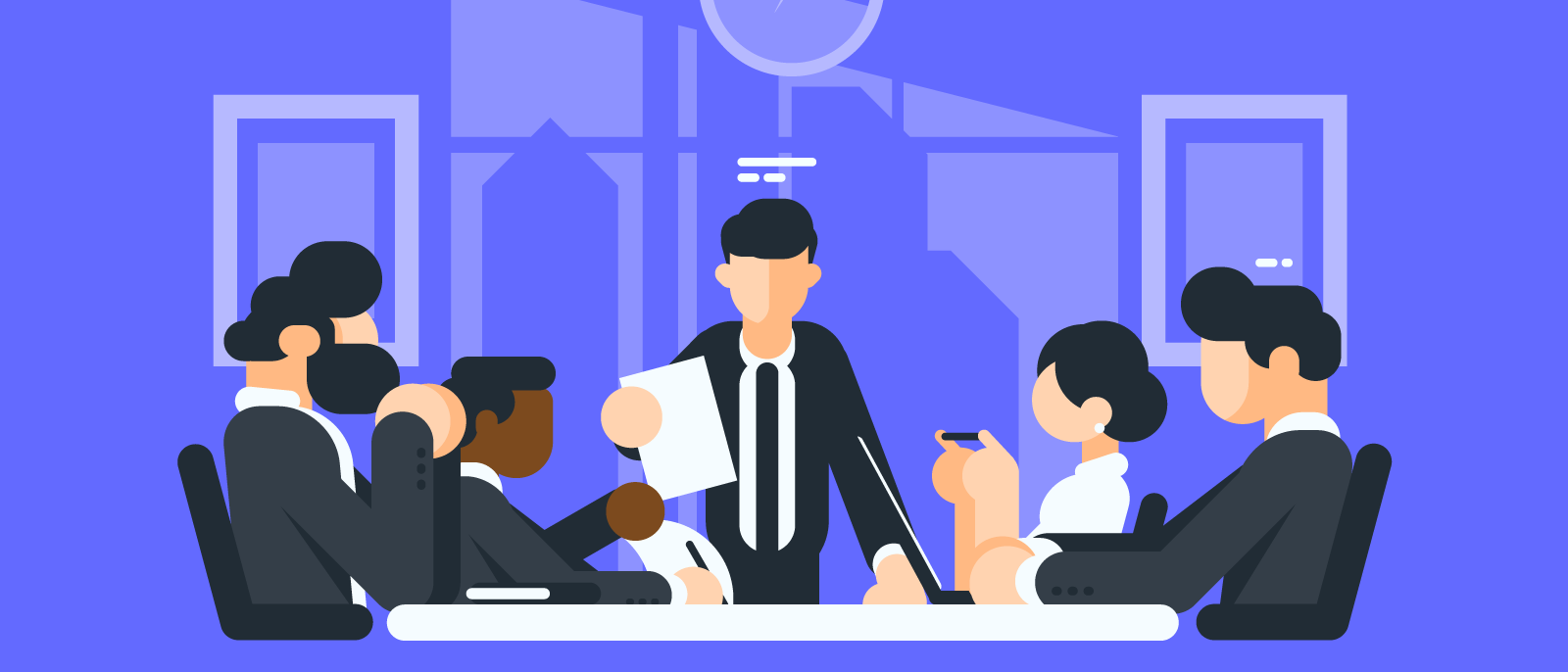 sales-organization-team-structure-header@2x